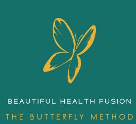 Beautiful Health Fusion